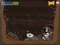 Hoger der Pirat